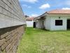 Foto 4 - venta de Amplia Casa en  Lomas de Santa Lucia