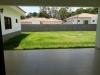 Foto 5 - venta de Amplia Casa en  Lomas de Santa Lucia