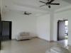 Foto 6 - venta de Amplia Casa en  Lomas de Santa Lucia