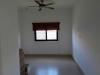 Foto 7 - venta de Amplia Casa en  Lomas de Santa Lucia