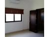 Foto 8 - venta de Amplia Casa en  Lomas de Santa Lucia