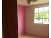 Se Vende Amplia Casa en Carretera Vieja a León
