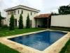 Alquiler de bonita casa amueblada en Las Colinas