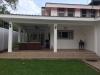 Foto 1 - Se Vende Casa acogedora en Carretera Sur