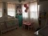 Foto 10 - Se Vende Casa acogedora en Carretera Sur