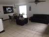 Foto 3 - Se Vende Casa acogedora en Carretera Sur