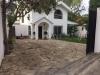 Foto 6 - Se Vende Casa acogedora en Carretera Sur