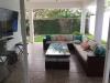 Foto 9 - Se Vende Casa acogedora en Carretera Sur