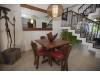 venta/ Renta de Preciosa Casa en Carretera Sur,