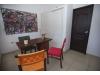 Alquiler/ Venta de preciosa casa en Carretera Sur,