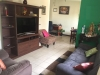Se Vende Casa en Carretera Masaya