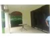 Foto 2 - Se vende casa en Santo Domingo,