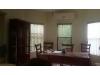Foto 3 - Se vende casa en Santo Domingo,