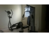 Foto 4 - Se vende casa en Santo Domingo,