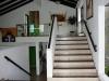Foto 10 - Venta/ Renta de Bella Casa en Villa Fontana,