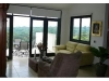 Foto 6 - Venta/ Renta de Bella Casa en Villa Fontana,