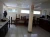 Alquiler de local en Monseñor Lezcano,
