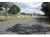 Foto 6 - Venta de Bodega en San Marcos, Carazo,