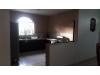 Hermosa Casa en venta en Carretera Masaya,