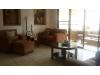 Venta de Bonita casa en Carretera Masaya,