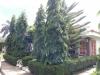 Foto 15 - Venta de casa en Carretera Masaya,