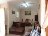 Foto 3 - Venta de casa en Carretera Masaya,