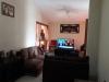 Foto 4 - Venta de casa en Carretera Masaya,