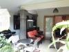 Venta de casa en Carretera Masaya,