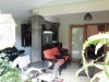 Foto 5 - Venta de casa en Carretera Masaya,