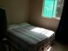 Foto 9 - Venta de casa en Carretera Masaya,
