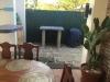 Casa Cómoda con Vista al Mar en Pochomil