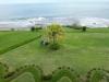 Venta de preciosos Apartamentos Frente al Mar en Gran pacifica