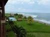 Venta de precioso apartamento frente al Mar,