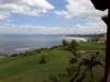 Foto 15 - Venta de preciosos Apartamentos Frente al Mar,