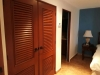 Foto 2 - Venta de preciosos Apartamentos Frente al Mar,