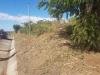 Se vende Terreno en carretera nueva a León,