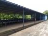 Alquiler de bodega de  10,500 mts2 en Diriamba
