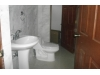 Alquiler de apartamento en Bolonia,