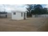 Venta y Renta de Ofibodegas en Carretera Masaya,