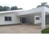 Foto 1 - Se vende amplia casa en Carretera Sur