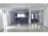 Foto 10 - Se vende amplia casa en Carretera Sur