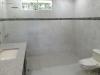 Foto 11 - Se vende amplia casa en Carretera Sur