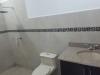 Foto 12 - Se vende amplia casa en Carretera Sur