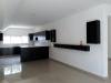 Foto 15 - Se vende amplia casa en Carretera Sur