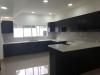 Foto 16 - Se vende amplia casa en Carretera Sur