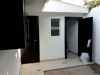 Foto 17 - Se vende amplia casa en Carretera Sur
