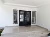 Foto 2 - Se vende amplia casa en Carretera Sur