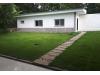 Foto 3 - Se vende amplia casa en Carretera Sur