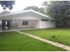 Foto 4 - Se vende amplia casa en Carretera Sur