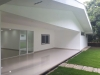 Foto 5 - Se vende amplia casa en Carretera Sur